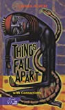 Things Fall Apart with Connections, Chinua Achebe, 0030554381