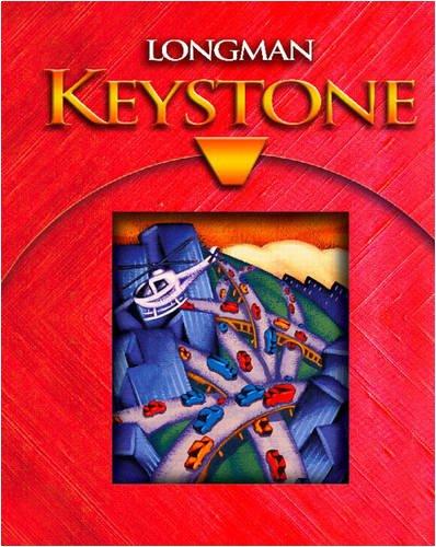 Longman Keystone A