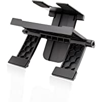 Universal TV Mount Clip Storage Camera Holder for Xbox 360, Xbox One Kinect sensor, Xbox Kinect, Wii Sensor Bar, PS4 & PS3