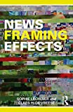 img - for News Framing Effects book / textbook / text book