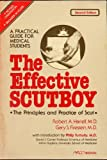 The Effective Scutboy, Harrell, Robert A. and Firestein, Gary S., 0668056274
