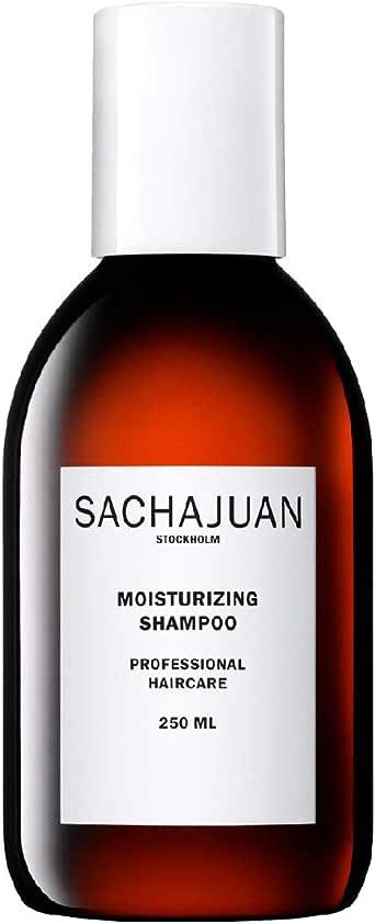 Sachajuan Moisturising Shampoo, 250ml