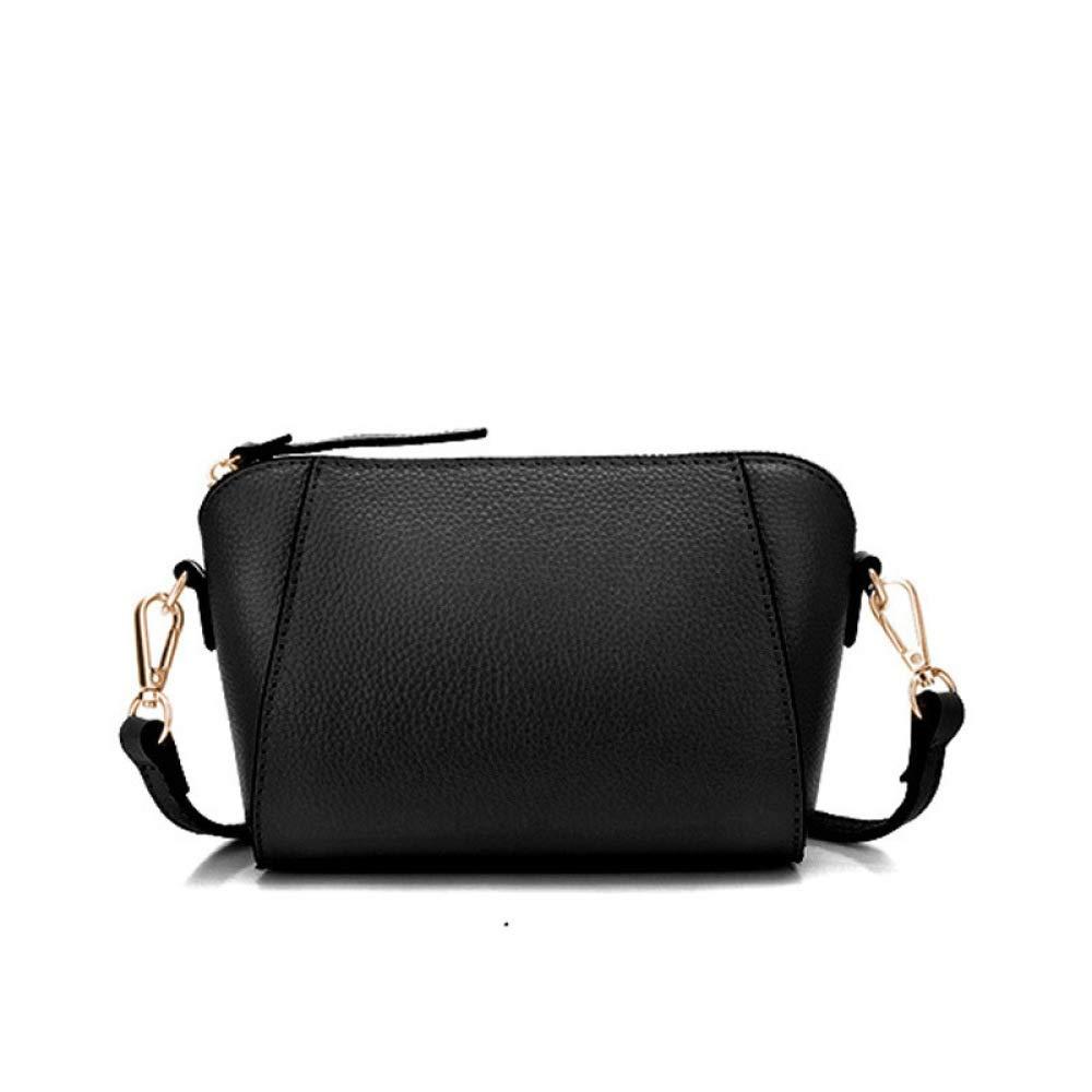 Damen Umhängetasche Mode Retro Crossbody Bag B07G8WTCDN B07G8WTCDN B07G8WTCDN Schultertaschen Nicht so teuer 2c7823
