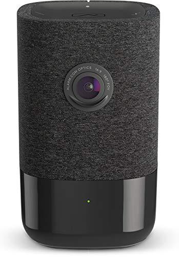 Cpi Camera Security - 5