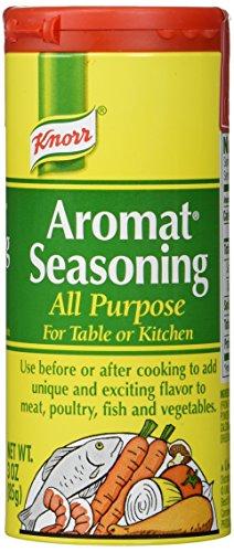 knorr-all-purpose-aromat-seasoning-3oz-85g