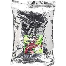 8 oz 100% Kopi Luwak Whole Bean or Ground (Whole Bean)
