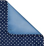 Alite Meadow Mat - Dots Print