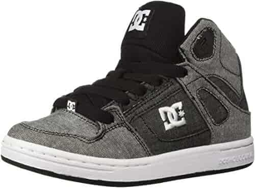 768ce3d5d0 Shopping Vans or DC - Sneakers - Shoes - Boys - Clothing
