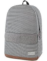 Hex Mens Echo Backpack