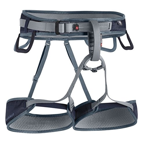 Mammut Climbing Harness - Trainers4Me 685d5be490d