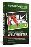 Eigentlich wäre ich jetzt Weltmeister: Warum der Kapitän von Boateng, Özil und Höwedes heute in der 4. Liga kickt