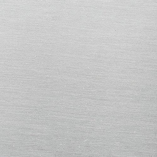 Bora Oskari Oskari Oskari 2 - Elektrischer Schuhtrockner & Schuhwärmer in Edelstahl (45W) B016MZSKYY Fuwrmer Trend 9e4ce1