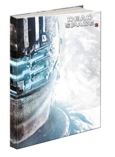 dead space 3 game guide - 9