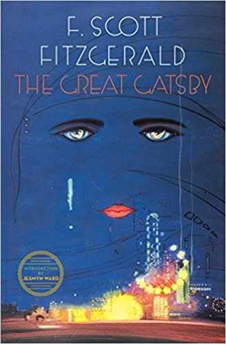 Image result for the great gatsby