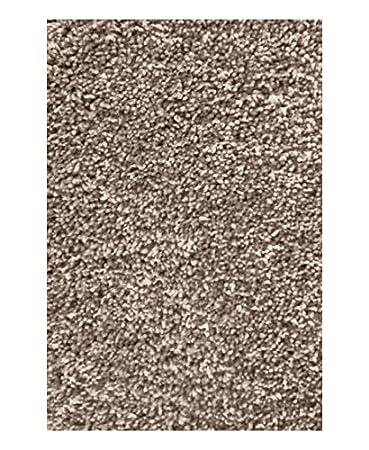 Amazon De Balta Teppich Waschbar Beige 160 X 230 Cm Feel