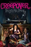 Truth or Dare ..., P. J. Night, 1614790655