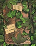 The Valley of Secrets, Charmian Hussey, 1416900152