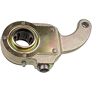 World American WAKN48031 Manual Slack Adjuster Replacement Parts ...