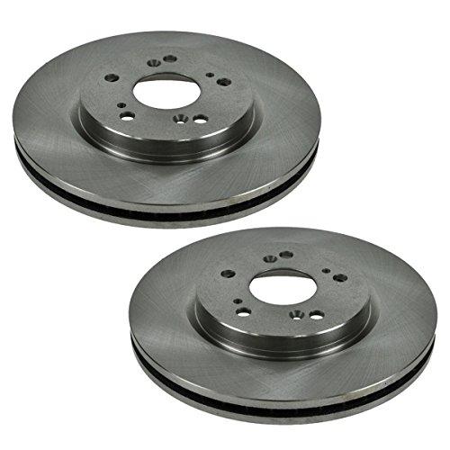 Acura RDX Brake Rotor, Brake Rotor For Acura RDX