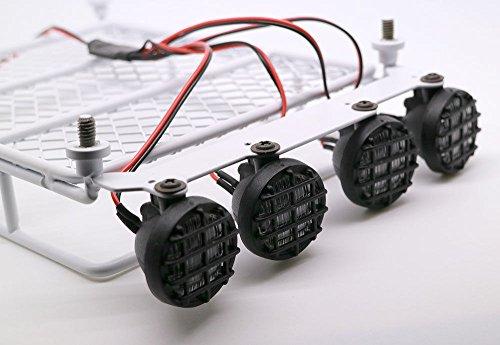 1 10 rc car lights - 3
