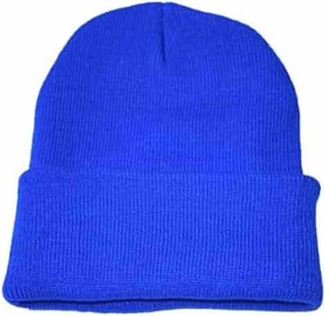 a0c8b2309 Shopping Blues - Hats & Caps - Accessories - Men - Clothing, Shoes ...