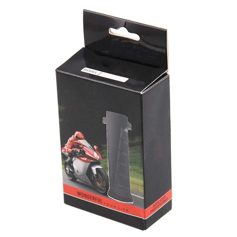 Turspit Pedali poggiapiedi universali per pedivelle CNC per pedane Racing Set Posteriore