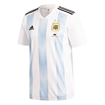 Maillot equipe de Argentine Homme