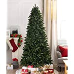 Fraser-Pine-Artificial-Christmas-Tree