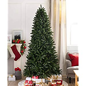 Fraser Pine Artificial Christmas Tree 64