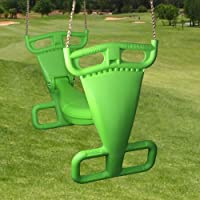 Amazon Best Sellers Best Play Set Glider Attachments