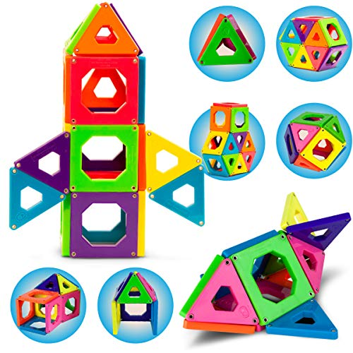 Discovery Kids 24 Piece Best...
