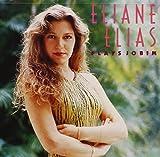 : Eliane Elias Plays Jobim