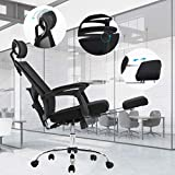 Office Chair Desk Chair Computer Chair with