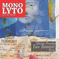 Tax Receipts: Project