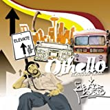 Elevator Music by Othello