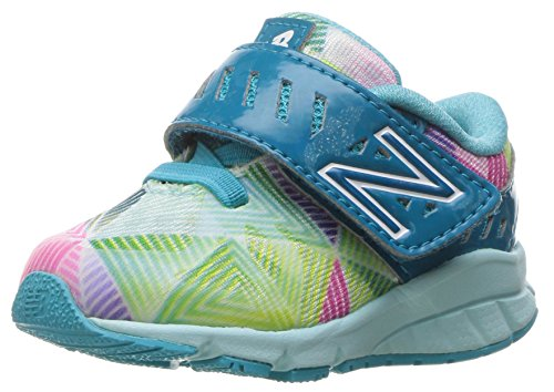 New Balance Kids 200v1 Fashion Sneaker Blue/Multi cheap sale new factory outlet cheap price new cheap price x1lEq