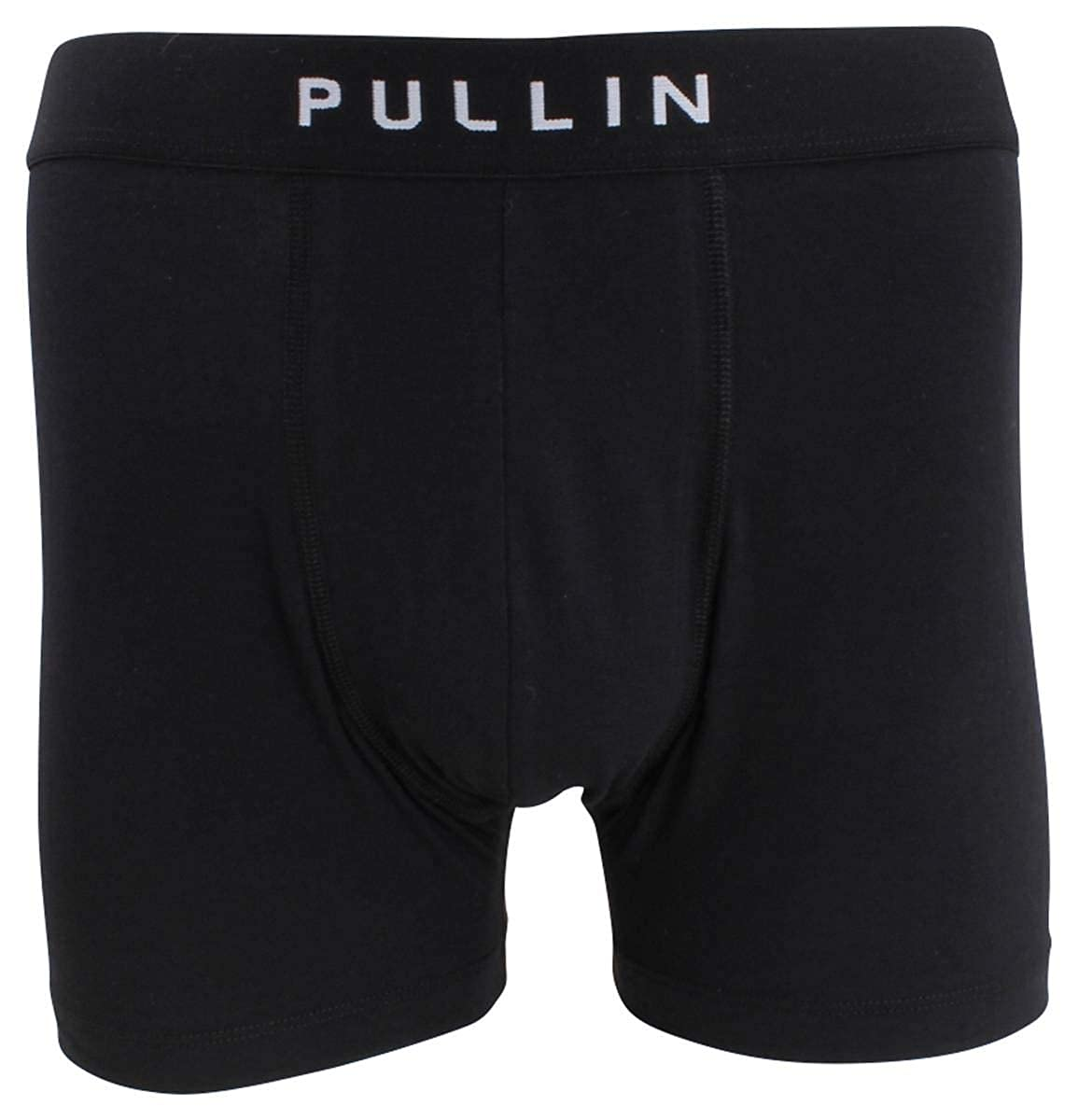 TALLA XS. Pull-in Bóxers - para Hombre