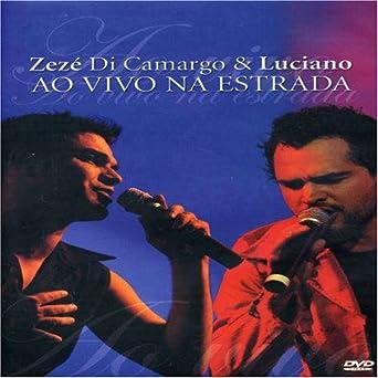 GRATUITO CAMARGO GRATIS DOWNLOAD LUCIANO DI CD E ZEZE 2004