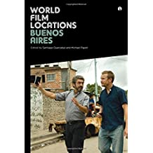 World Film Locations: Buenos Aires