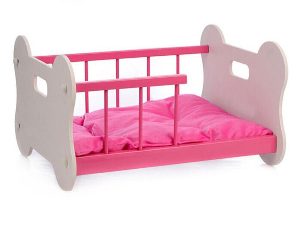 Cama hierro extraíble guía especial perros y gatos mascotas estilo Wo del hueso , pink , s: Amazon.es: Deportes y aire libre
