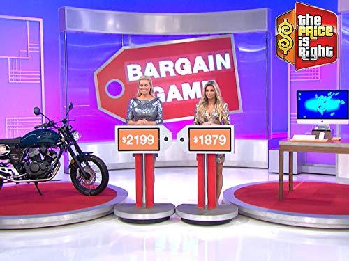 4/3/2019 (Best Tv Bargains 2019)