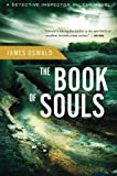 The Book of Souls (Detective Inspector MacLean)