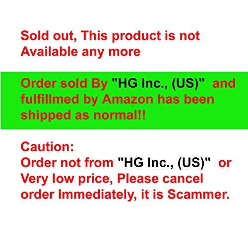 [해외]HG-제품 H 형 유 니 섹스 비즈니스 캐주얼 벨트 【 3.8CM 】 / HG-products H-Style unisex Business Casual Belt [3.8CM]