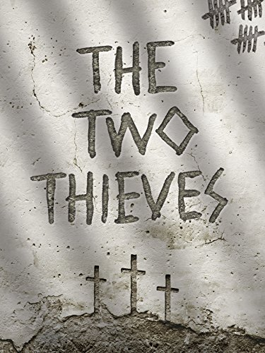 thief ii - 5
