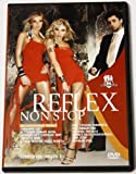 REFLEX - NON-STOP. TRILOGY. PART 1 BRAND NEW DVD SEALED RUSSIAN SEXY GIRLS