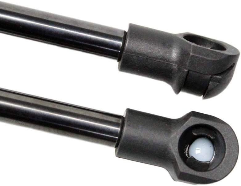 JINGLINGKJ 50509830 MG36316 1460 Rear Liftgate Gas Springs Gas Charged Lift Support 2Pcs