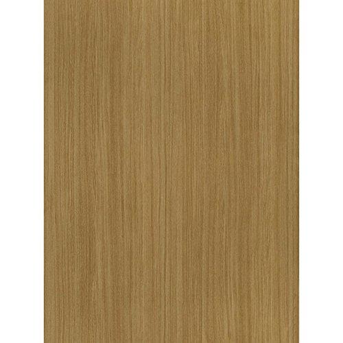 サンゲツ 壁紙39m モダン  ブラウン 不燃認定木目 SG-5991 B06XKM3R4F 39m