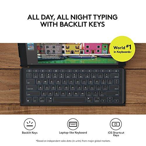 Buy ipad 12.9 keyboard