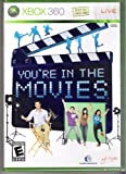 You're in the Movies Standalone