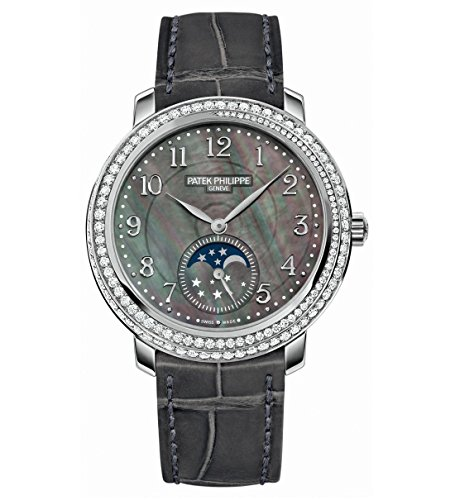 patek-philippe-complications-ladies-annual-calendar-moonphase-33mm-white-gold-watch